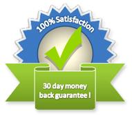 satisfactionseal